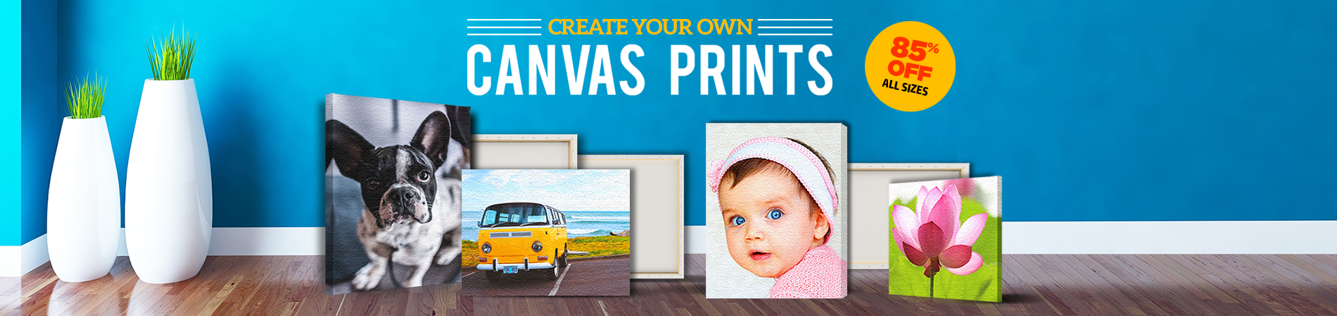custom canvas prints, framed canvas prints, Canvas Prints, canvas photo prints