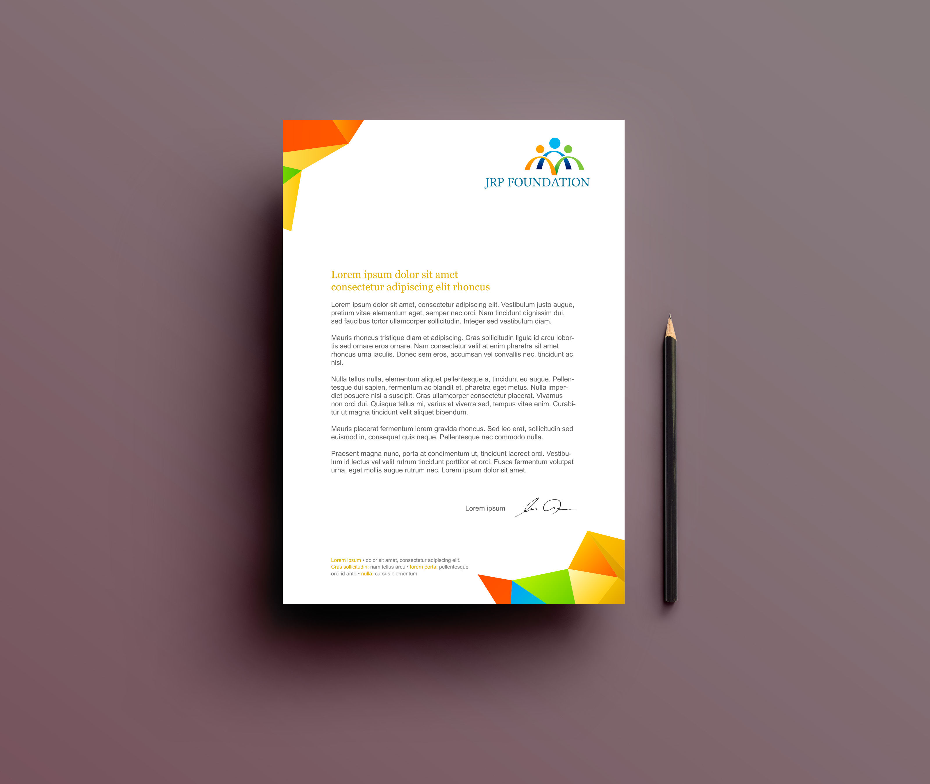 https://abcprintroom.com/images/products_gallery_images/Letterhead_01.jpg