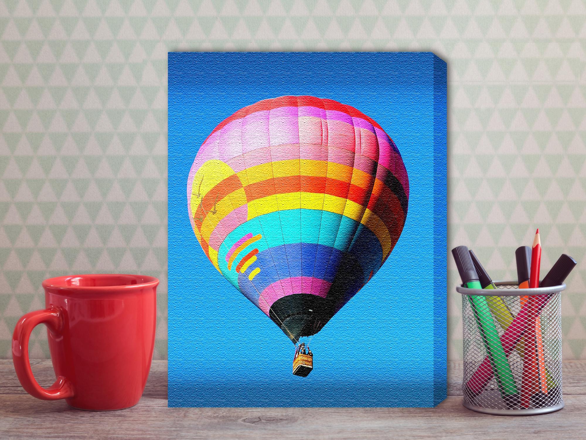 large canvas prints